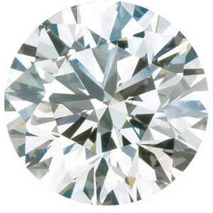 New Dawn Lab Grown Diamonds