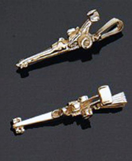 Motorsports Jewelry