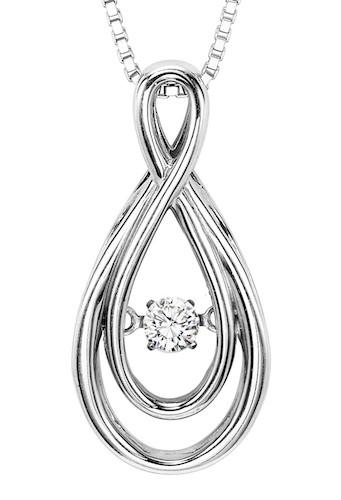 rhythm of love @ www.jewelryfactory.com